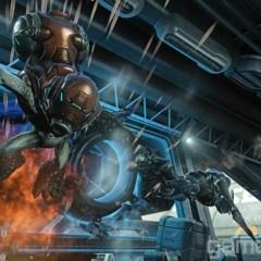 Foto 10 de 18 de la galería halo-4-imagenes-gameinformer en Vidaextra