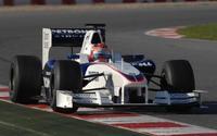 Sauber entra, ¿Renault sale?