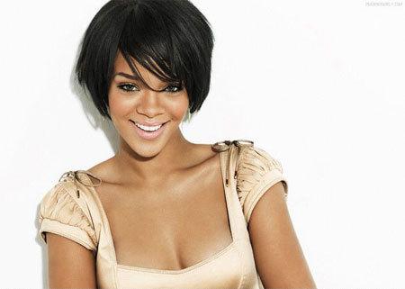Rihanna ¿arruinada?