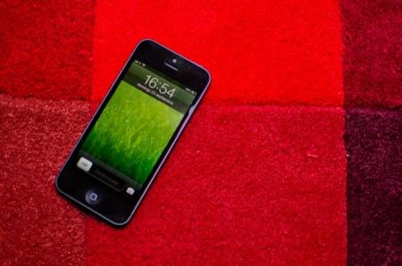 Merece La Pena Comprar Un Iphone 5