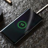 Meizu Zero, el smartphone del futuro no tendrá botones ni puertos: ni de carga, ni para SIM, ni altavoces