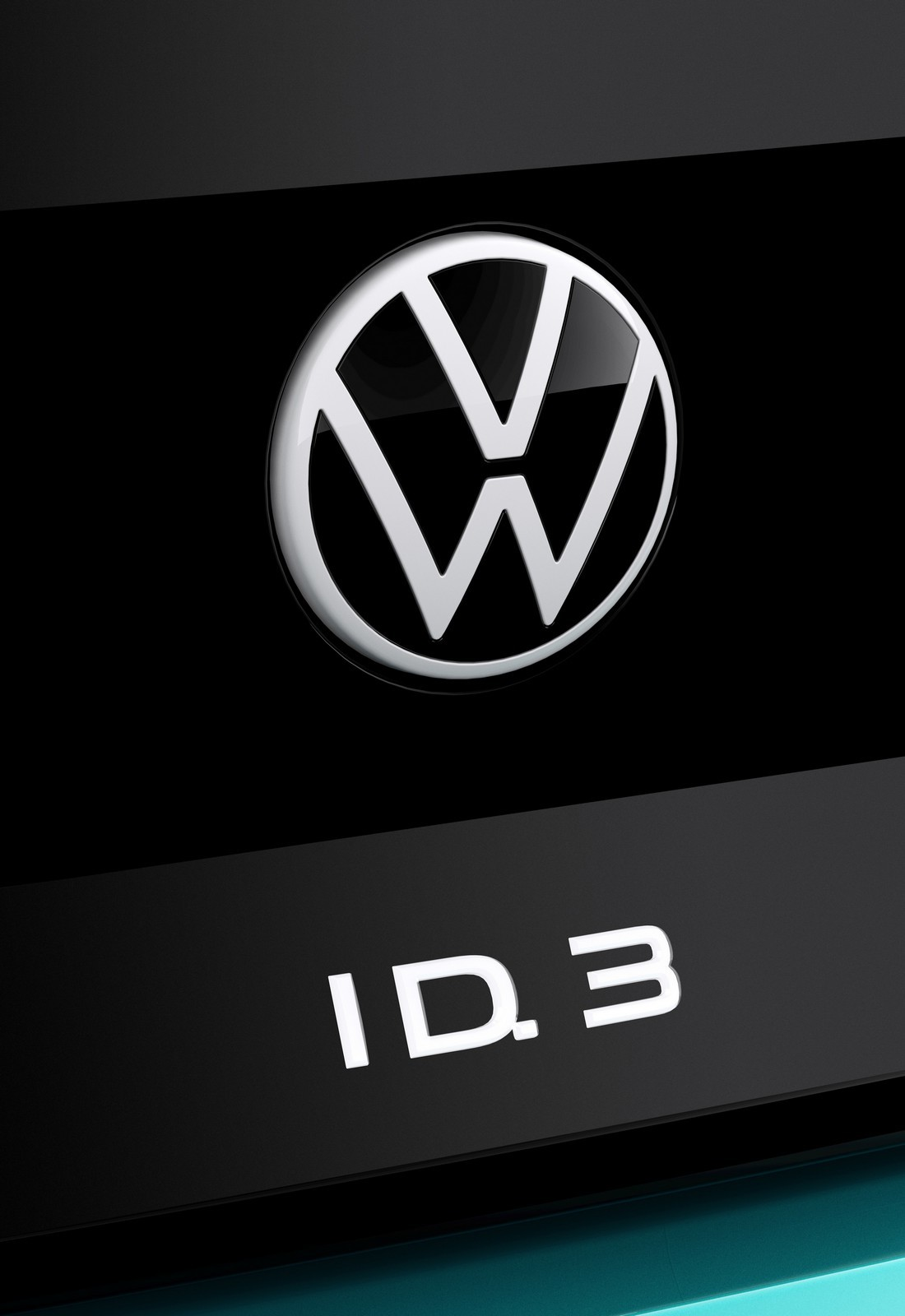 Foto de Volkswagen ID.3 (26/38)