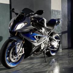 Foto 124 de 155 de la galería bmw-hp4-nueva-mega-galeria-y-video-en-accion-en-jerez en Motorpasion Moto