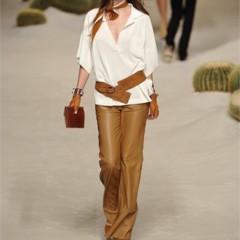 Foto 12 de 39 de la galería hermes-en-la-semana-de-la-moda-de-paris-primavera-verano-2009 en Trendencias