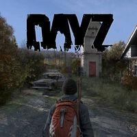 Cómo construir tu base en DayZ: ahorra tiempo y recursos