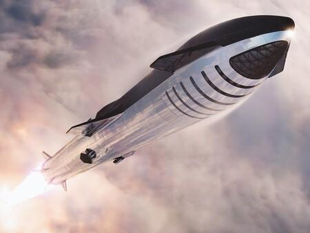 SpaceX tiene un nuevo plan para recuperar sus cohetes: capturarlos con la torre de lanzamiento