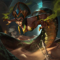 League of Legends: Riot prepara cambios importantes para el maná en el parche 8.9