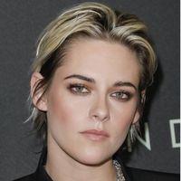 Kristen Stewart será Lady Di: Pablo Larraín prepara un biopic escrito por el creador de 'Peaky Blinders'