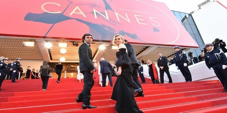 Cannes Fest