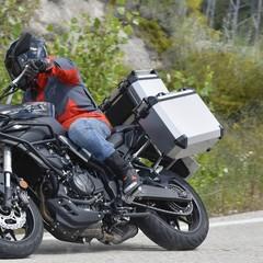 Foto 18 de 73 de la galería voge-500ds-2020-prueba en Motorpasion Moto