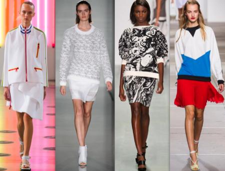 sport-london-fashion-week-2015-1.png