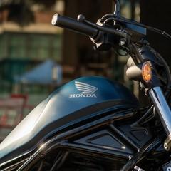 Foto 7 de 18 de la galería honda-rebel-500-2020 en Motorpasion Moto