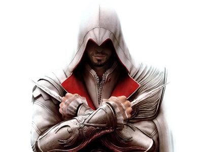 Prepárate para tomar todos tus aditamentos porque hay ofertas de Assassin's Creed en PlayStation Store