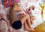 Blogs de papás y mamás: fin del colecho, operación pañal y nuevas tecnologías