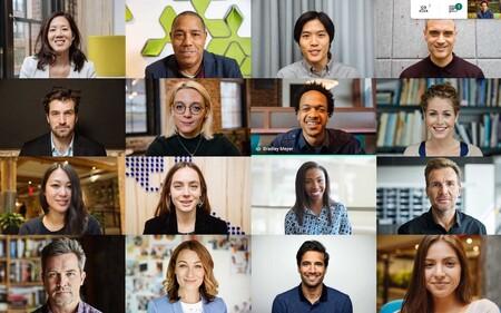 Se acabó la barra libre de videollamadas grupales en Google Meet: vuelven a tener límite de minutos