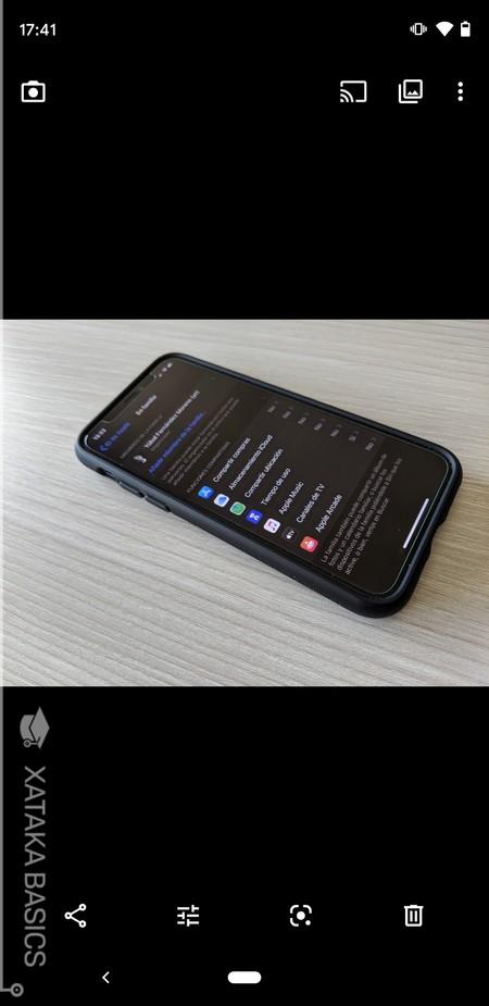Otras Apps