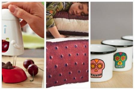 3 objetos de deseo para tu lado trendy