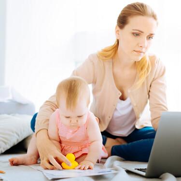 ¿Cómo afectan los ERTEs y el cese de actividad a los permisos, ayudas y deducciones a la maternidad?