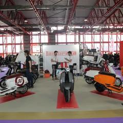 Foto 98 de 158 de la galería motomadrid-2019-1 en Motorpasion Moto