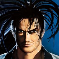 Samurai Shodown NeoGeo Collection, el recopilatorio definitivo de la saga llegará a PS4, Xbox One, Switch y PC en otoño