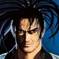 Samurai Shodown NeoGeo Collection, el recopilatorio definitivo de la saga llegará a PS4, Xbox One, Switch y PC en otoño
