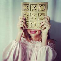 Miranda Kerr sigue con el pluriempleo: a ponerse mona con H&M