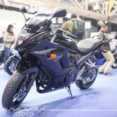 Foto 54 de 122 de la galería bcn-moto-guillem-hernandez en Motorpasion Moto