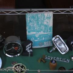 Foto 47 de 84 de la galería espiritu-de-montjuic-2013-2 en Motorpasión