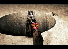 En Corea solo hay un rey | Worlds 2016 SKT vs ROX