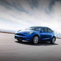 Tesla consigue el mejor primer trimestre de su historia a pesar del parón provocado por el coronavirus