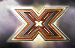 Hoy finaliza Factor X