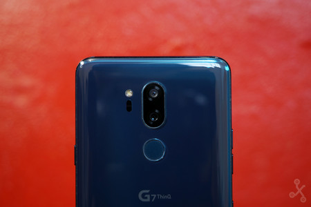 Lg G7 Review 8