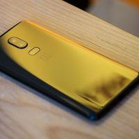 Oficial: el OnePlus 6T se presentará el 30 de octubre en Nueva York