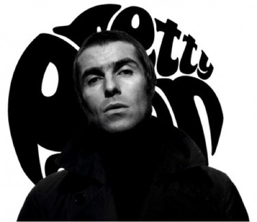 Liam Gallagher lanza su propia firma de moda, Pretty Green
