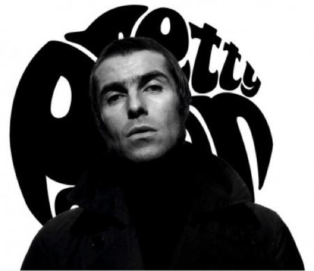 Liam Gallagher lanza su propia firma de moda, Pretty Green