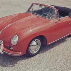 Foto 3 de 30 de la galería evolucion-del-porsche-911 en Motorpasión