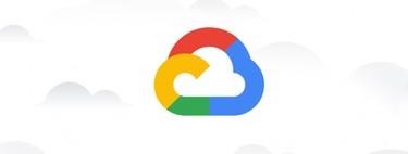Google no quiere ser el tercero: si no gana a Amazon o Microsoft en 2023, plantea abandonar su plataforma Google Cloud