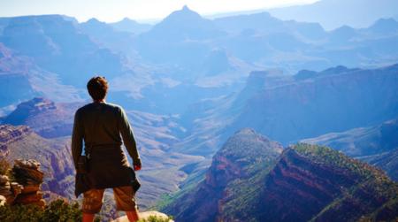 No, tus amigos no quieren saber cómo han ido tus vacaciones... y lo confirma un estudio