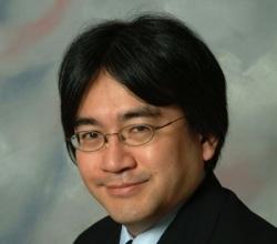 Según Satoru Iwata Nintendo ya trabaja en la sucesora de Wii