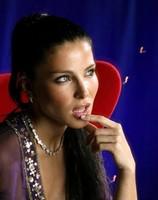 Bigas Luna ficha a Elsa Pataky para su nueva película