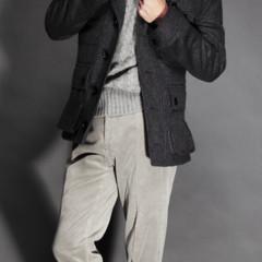 Foto 5 de 44 de la galería tom-ford-coleccion-masculina-para-el-otono-invierno-20112012 en Trendencias Hombre