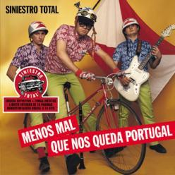 El suelo industrial nos queda en Portugal