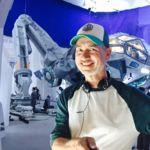Roland Emmerich cree que las películas de superhéroes son tontas