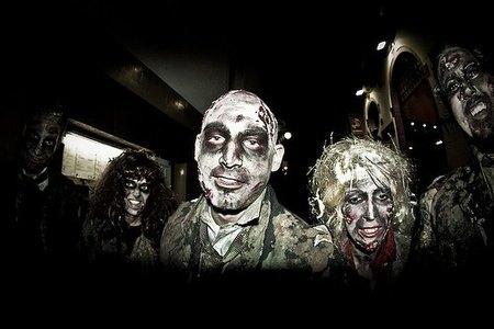 Cómo cerrar una empresa zombie