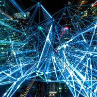 El peligro del uso del Big Data y la IA en procesos sancionadores de la Administración
