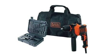 Decker Beh710sa32 Qs