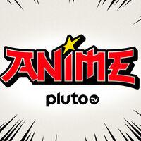 Pluto TV estrena cinco nuevos canales gratis a partir de junio para recibir el verano
