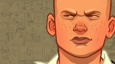 Los grandes olvidados de Rockstar: siete juegos con los que soñar más allá de Red Dead Redemption 2