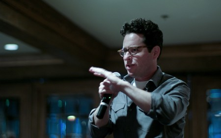 """Little Voices"" será la nueva serie que Apple ha encargado a JJ Abrams"