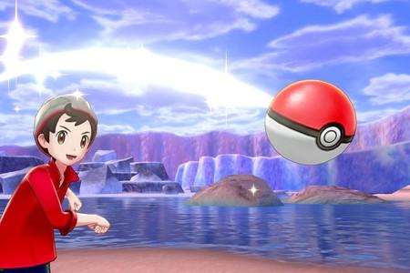 Con estos códigos podrás llevarte Poké Balls gratis de distintos tipos en Pokémon Espada y Escudo